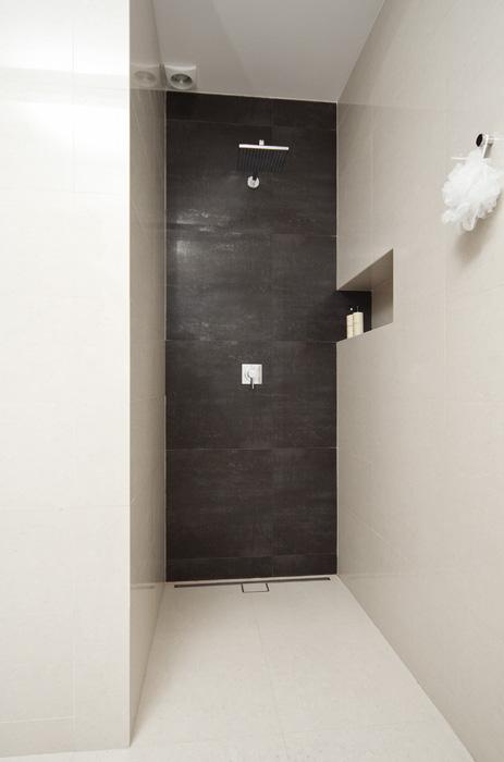 łazienka apartament do wynajęcia Wilanów Sarmacka 28